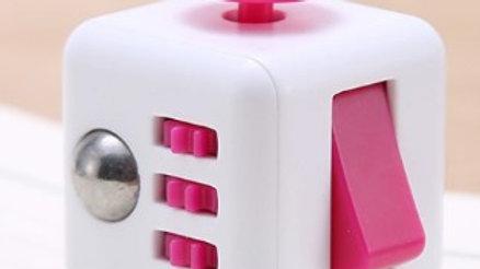 Fantastic Fidget Cube!