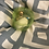 Thumbnail: Gearshift Fidget Toy