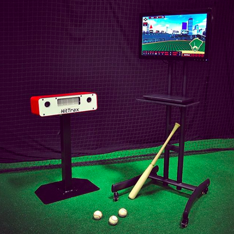 Hittrax Equipment.png