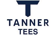 tanner+tees.jpg