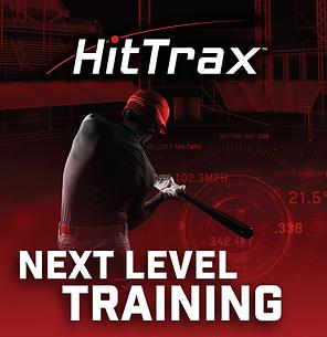 HitTrax_NextLevelTraining-995x1024.png