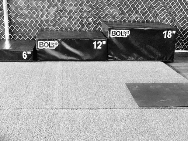 Loft Fitness 5.jpg