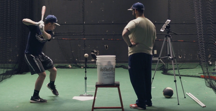 tmb-case-study-baseball-gamers-pt1.png