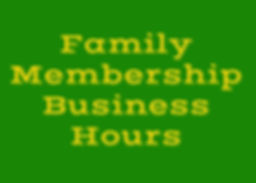 Family Membership.jpg