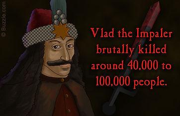 Vlad-2.jpg