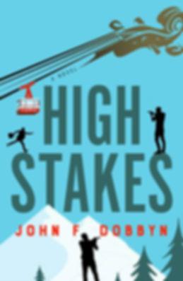 HIGH STAKES-1.JPG