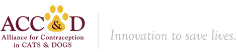 logo--accd_lg_05.png