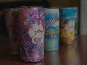 cups_edited.jpg