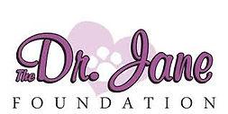 Dr.JaneLogo.jpeg