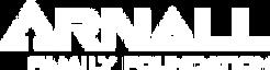 arnallff-logo.png