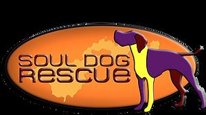 Soul Dog Logo clear background.png