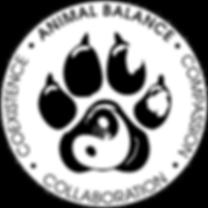 AB-Logo-BW-RGB-WHITE CIRCLE WiTH DOTS.pn