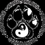 AB-Logo-BW-RGB.png
