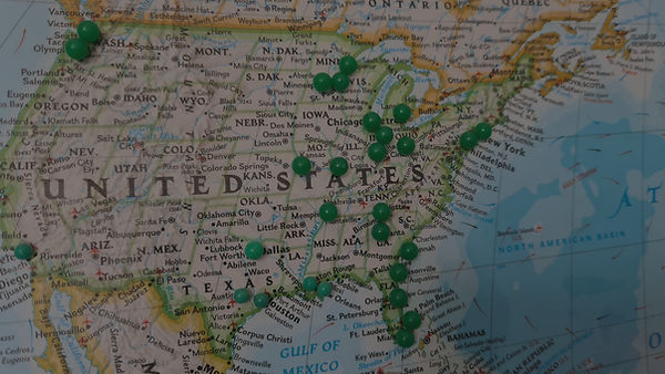 Pinned%20map%20of%20the%20United%20State