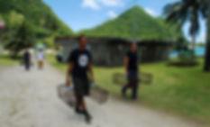 American Samoa Cat Trappers.jpg