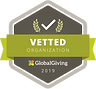 GlobalGivingvetted_large.png