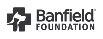 00-Banfield_Foundation_Black%20(1)_edite