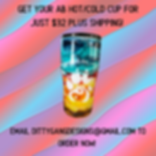 Get Your AB Hot_Cold Cup Today!.png