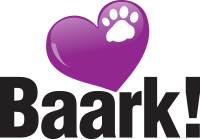 BaarkLogo.png