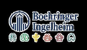 Boehringer_edited.png