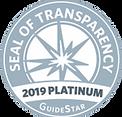 put-platinum2019-seal.webp