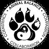 AB-Logo-BW-RGB-WHITE%20CIRCLE%20WiTH%20D
