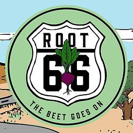 root66.jpeg