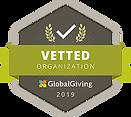 GlobalGivingvetted_large.webp