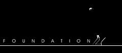 pegasus-logo1-300x130.png