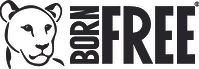 Born-Free-Black-LAN-RGB.jpeg