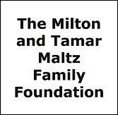 Maltz-Family-Foundation_edited.jpg