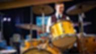 Jack Amblin pic for website_2x-100.jpg