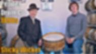 Pepper Drum Co Thumb 80_2x-100.jpg