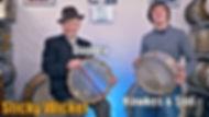 2 Thumb Screw Drums Thumbs_2x-100.jpg