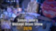 Vintage Drum Show 2019 Thumb_2x-100.jpg