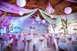 Location salle mariage loire