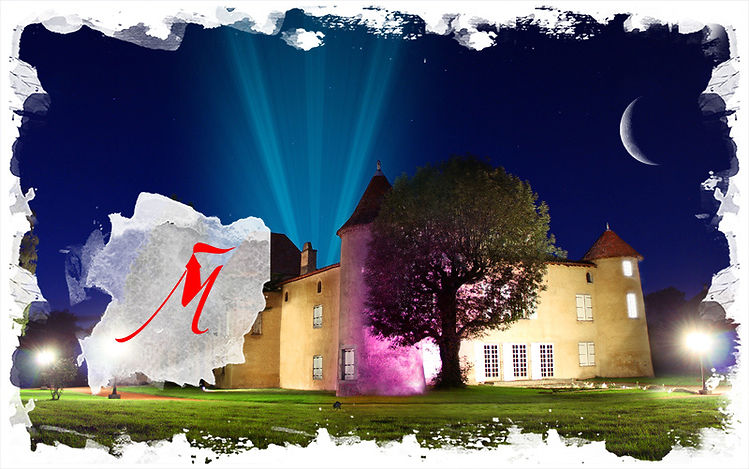 location salle mariage loire 42