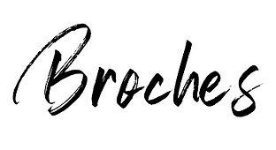 broches.jpg