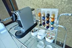 HFNespresso1