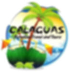 Calaguas Paradise Travel and Tours.jpg