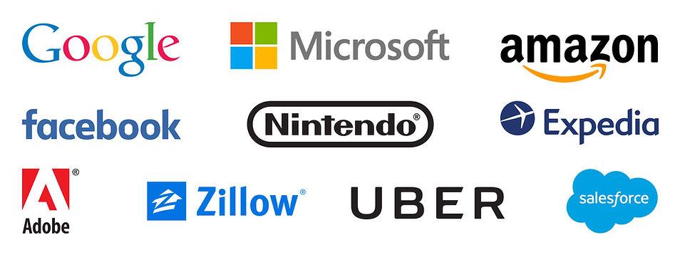 tech-logos.jpg