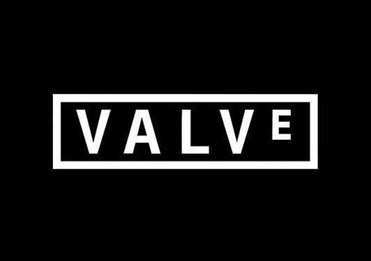 valve.0.jpg