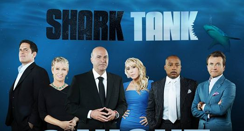 Is Shark Tank a Smart Investment for Entrepreneurs?