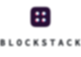 Blockstack.png