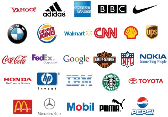 Companies Hiring Now!
