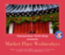 Market Place.png