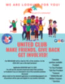 United Club VOTE!.jpg
