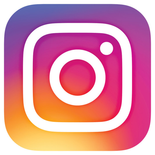 instagram-v051916.jpg