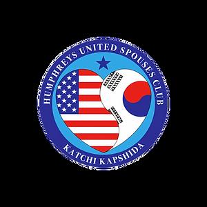 Logo%20update_edited.png