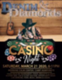 Casino-Party-v4.jpg